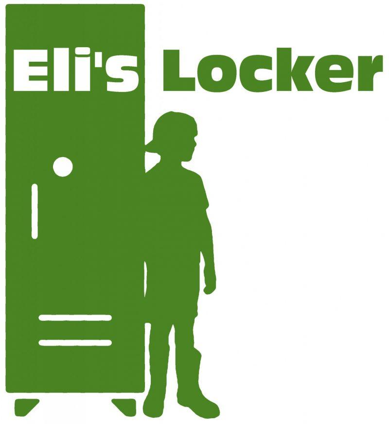 2 ELI LOCKER