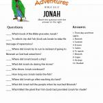 Jonah13