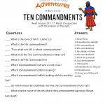 Ten-Commandments-Quiz